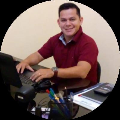 Diego Pacheco - Consultor Externo (vendas2@metalluxbelem.com.br)