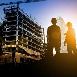 vantagens da construção a seco