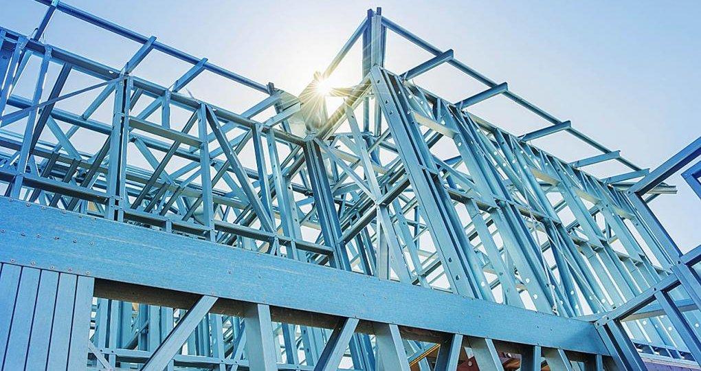 steel_frame