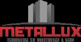 Metallux Belém